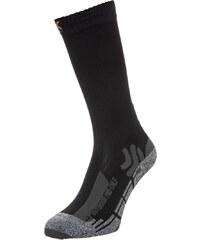 X Socks Chaussettes de sport anthracite
