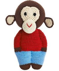Anne-claire petit Malý šimpanz