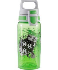 SIGG VIVA WMB ONE 0,5L Trinkflasche