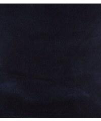 New Look Teenager – Marineblaues Trägertop mit V-Ausschnitt