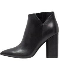 Sigerson Morrison KARLYE 2 High Heel Stiefelette black