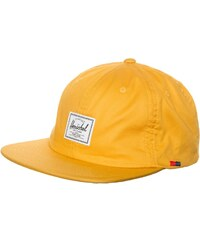 Herschel ALBERT Casquette goldon yellow