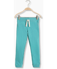 Esprit Basic teplákové kalhoty, 100% bio bavlna