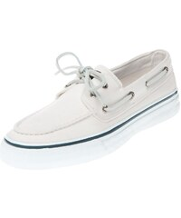Sperry Chaussures bateau blanc