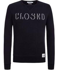 Closed - Sweatshirt für Herren