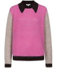 Kenzo - Pullover für Damen