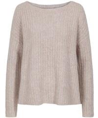 Vince - Pullover für Damen