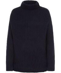 Sminfinity - Rollkragen-Pullover für Damen