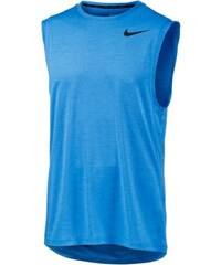 Nike Dri-Fit Training Funktionstank Herren