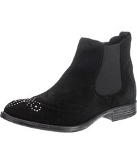 S.Oliver RED LABEL Mania Stiefeletten