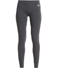 Ellesse AMBREZZA Leggings Hosen grey grindle