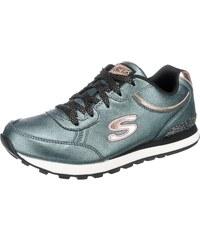 SKECHERS OG 82Shimmers Sneakers