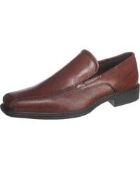 ECCO Johannesburg Business Schuhe