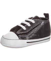 CONVERSE Chuck Taylor First Star Easy Slip High Sneaker Kleinkinder
