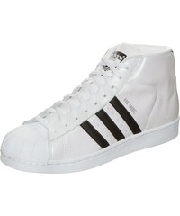 ADIDAS ORIGINALS Superstar Pro Model Sneaker Herren