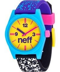 Neff Daily Watch multi speckle