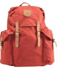 Fjällräven Övik Backpack Rucksack 50 cm Laptopfach