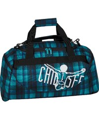 CHIEMSEE Sport 15 Matchbag Medium Sporttasche 56 cm