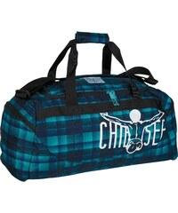 CHIEMSEE Sport 15 Matchbag Large Sporttasche 62 cm
