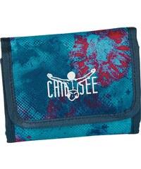 CHIEMSEE Sport 15 Wallet Geldbörse 12 cm