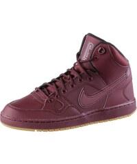 Nike Sportswear Nike Son of Force Mid Sneaker Herren