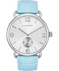 Stahlbergh Armbanduhr Lillesand