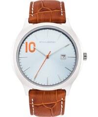 Stahlbergh Farsund Armbanduhr