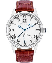 Stahlbergh Karlskrona II Armbanduhr