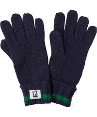 Gaastra Handschuhe Opi grün Herren