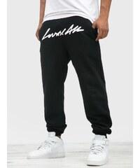 Luxx All Graff Black
