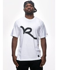 RocaWear New Basic White