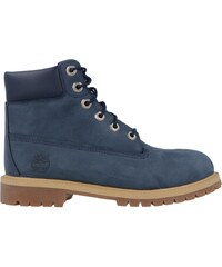 TIMBERLAND 9497R 6IN PREMIUM BOOT