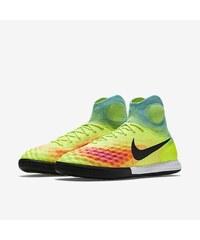 NIKE2 Sálovky Nike MagistaX Proximo IC 44 ŽLUTÁ - VÍCE BAREV