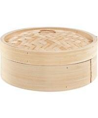 HOT SPOT Bambusový pařník