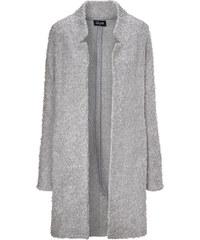 Gina Dámský svetr