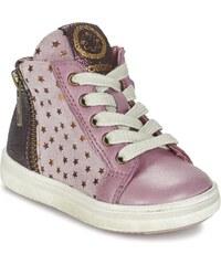 Acebo's Chaussures enfant MARLIE
