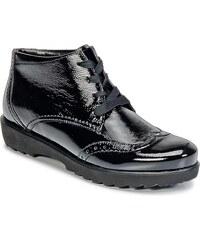 Ara Boots ESOULORE