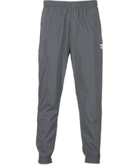Umbro Jogging ESSENTIALS TRAI FITTED PANT