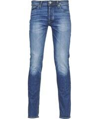 Jack Jones Jeans TIM