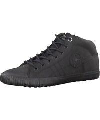 S.Oliver RED LABEL Leslie Sneakers