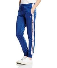 Champion Reverse Weave Damen Sporthose Rib Cuff Pants