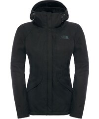 THE NORTH FACE Thermojacke Inlux 2TXL JK3