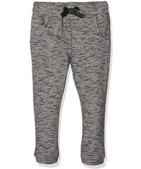 NAME IT Mädchen Hose Nitbadele Sweat Pants Mz Ger