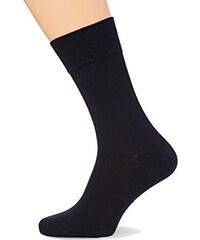 """Nur Der Herren """"Bambus Komfort Socke"""" 3er Pack"""