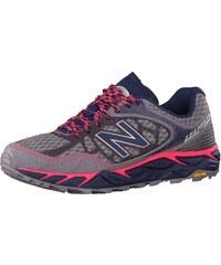New Balance Trail Running Schuhe Leadville v3 487941 50 B A3