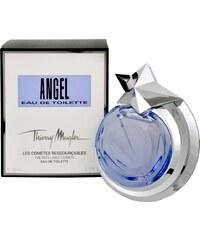 Thierry Mugler Angel - EDT (plnitelná)