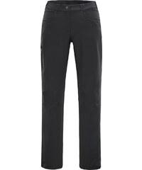Kalhoty softshellové dámské ALPINE PRO JOLE 779