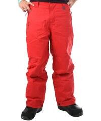 Billabong kalhoty Billabong Indy (fire.red)