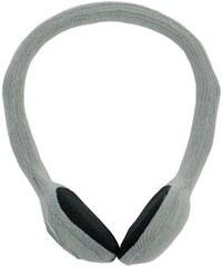 Neff sluchátka Neff Staple (grey)