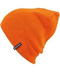 Horsefeathers dětský kulich Horsefeathers Kirk (orange)